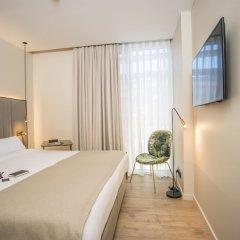 Отель Ona Hotels Terra Барселона фото 15