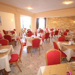 Отель Villa Yannis Греция, Корфу - отзывы, цены и фото номеров - забронировать отель Villa Yannis онлайн помещение для мероприятий