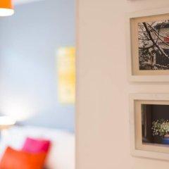 Отель Good Size 2 Bedroom in a Perfect Location Великобритания, Лондон - отзывы, цены и фото номеров - забронировать отель Good Size 2 Bedroom in a Perfect Location онлайн интерьер отеля фото 2