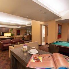 Отель Cinnamon Grand Colombo Шри-Ланка, Коломбо - отзывы, цены и фото номеров - забронировать отель Cinnamon Grand Colombo онлайн детские мероприятия
