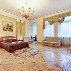 Hotel Amadey комната для гостей фото 3