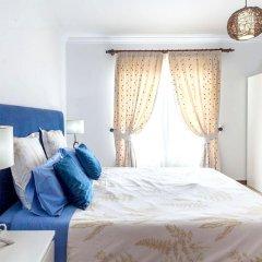 Отель With 3 Bedrooms in Caloura, With Furnished Terrace and Wifi Португалия, Агуа-де-Пау - отзывы, цены и фото номеров - забронировать отель With 3 Bedrooms in Caloura, With Furnished Terrace and Wifi онлайн фото 18