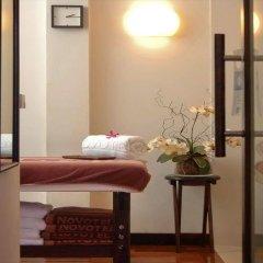 Отель Novotel Bangkok On Siam Square удобства в номере