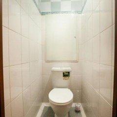 Гостиница Alekseevo 1 в Москве отзывы, цены и фото номеров - забронировать гостиницу Alekseevo 1 онлайн Москва ванная