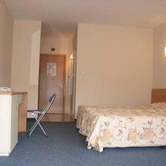 Сентраль Отель удобства в номере фото 2