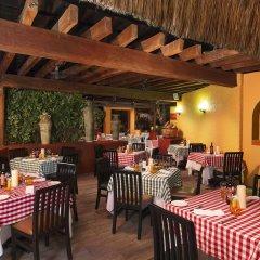 Отель Grand Oasis Cancun - Все включено Мексика, Канкун - 8 отзывов об отеле, цены и фото номеров - забронировать отель Grand Oasis Cancun - Все включено онлайн питание фото 3