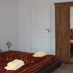 Отель Villa De Baron Германия, Дрезден - отзывы, цены и фото номеров - забронировать отель Villa De Baron онлайн сауна