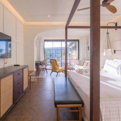 Отель Ocean El Faro Resort - All Inclusive Доминикана, Пунта Кана - отзывы, цены и фото номеров - забронировать отель Ocean El Faro Resort - All Inclusive онлайн комната для гостей