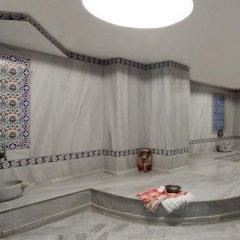 Отель Buyuk Keban бассейн фото 3