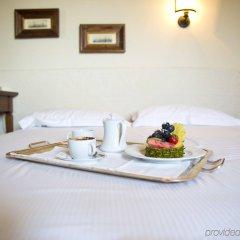 Отель Blue Dream Hotel Италия, Монселиче - отзывы, цены и фото номеров - забронировать отель Blue Dream Hotel онлайн фото 2