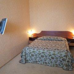 Отель Private Residence Osobnyak Одесса комната для гостей фото 2