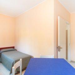 Racar Hotel & Resort Лечче детские мероприятия