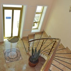 Отель Otevan Иджеван комната для гостей фото 3