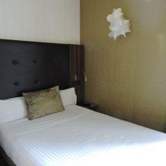 Отель Petit Palace Tamarises комната для гостей фото 2