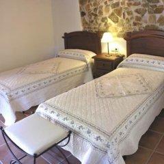 Отель Casa Rural Cervantes детские мероприятия