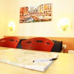 Отель Le tue Notti a San Pietro детские мероприятия фото 2