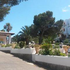 Hotel Calimera Es Talaial фото 4