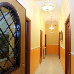 Отель Caroline Suite Италия, Рим - отзывы, цены и фото номеров - забронировать отель Caroline Suite онлайн интерьер отеля фото 3