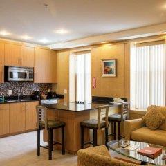 Отель The Eldon Luxury Suites комната для гостей фото 3