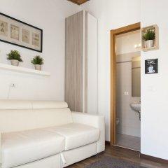 Отель Cadorna Suites комната для гостей