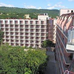 Отель Helios Spa - All Inclusive Болгария, Золотые пески - 1 отзыв об отеле, цены и фото номеров - забронировать отель Helios Spa - All Inclusive онлайн фото 5