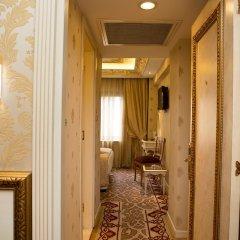 Buyuk Hamit Турция, Стамбул - 1 отзыв об отеле, цены и фото номеров - забронировать отель Buyuk Hamit онлайн интерьер отеля фото 3