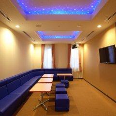 Отель Kyukamura Minami-Awaji Япония, Минамиавадзи - отзывы, цены и фото номеров - забронировать отель Kyukamura Minami-Awaji онлайн развлечения
