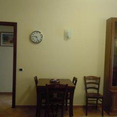Hotel Apollo в номере фото 2
