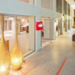 Отель Oktober Down Town Rooms Греция, Родос - отзывы, цены и фото номеров - забронировать отель Oktober Down Town Rooms онлайн парковка
