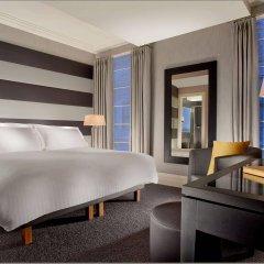 Отель Mancino 12 Рим комната для гостей