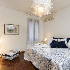 Апартаменты Venice Heaven Apartments San Marco комната для гостей фото 4