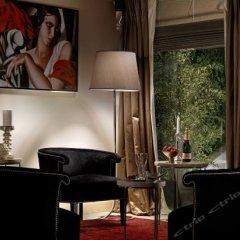 Отель Best Western Plus Embassy Hotel Греция, Афины - отзывы, цены и фото номеров - забронировать отель Best Western Plus Embassy Hotel онлайн удобства в номере