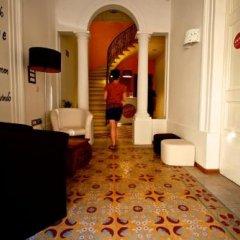 Отель Corner Hostel Мальта, Слима - отзывы, цены и фото номеров - забронировать отель Corner Hostel онлайн спа фото 2