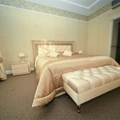 Гостиница Амур комната для гостей фото 2