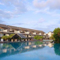 Отель Jetwing Yala Шри-Ланка, Катарагама - 2 отзыва об отеле, цены и фото номеров - забронировать отель Jetwing Yala онлайн с домашними животными