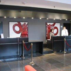Отель Crowne Plaza Gatineau-Ottawa Канада, Гатино - отзывы, цены и фото номеров - забронировать отель Crowne Plaza Gatineau-Ottawa онлайн интерьер отеля фото 2