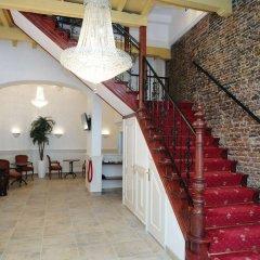 Отель De Gulden Waagen Нидерланды, Неймеген - отзывы, цены и фото номеров - забронировать отель De Gulden Waagen онлайн фото 4
