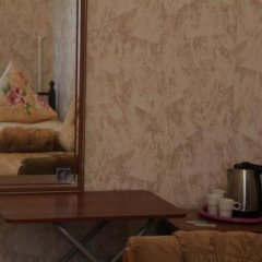 Hotel 99 on Noviy Arbat фото 16
