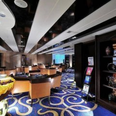 Отель Yulong International Hotel Китай, Сиань - отзывы, цены и фото номеров - забронировать отель Yulong International Hotel онлайн развлечения