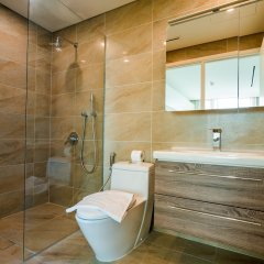 Отель Léman Suites - managed by Apartmentel Хошимин фото 7