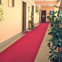 Отель Croce Di Malta интерьер отеля фото 2