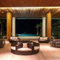 Отель Cape Dara Resort фото 5