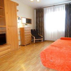 Гостиница Inndays on Polotskaya 25 комната для гостей фото 3