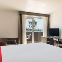 Отель Sentido Perissia комната для гостей фото 5