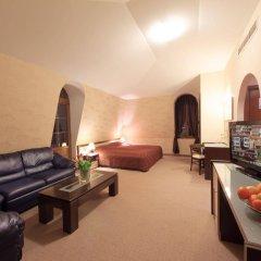 Hotel Premier Veliko Tarnovo Велико Тырново комната для гостей фото 3