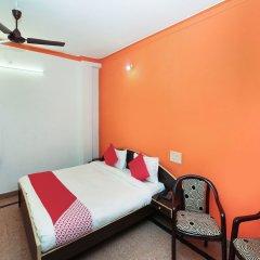 OYO 12363 Hotel Ratan international детские мероприятия