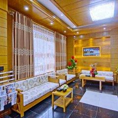 Myat Nan Yone Hotel детские мероприятия