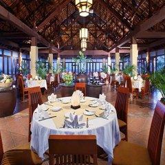 Отель Romana Resort & Spa питание фото 2