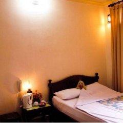 Отель Binh Minh Sunrise Hotel Вьетнам, Хюэ - отзывы, цены и фото номеров - забронировать отель Binh Minh Sunrise Hotel онлайн комната для гостей