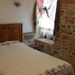 Nazhan Hotel Турция, Сельчук - отзывы, цены и фото номеров - забронировать отель Nazhan Hotel онлайн спа фото 2
